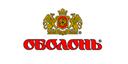 ЗАО «Оболонь» – г.Киев